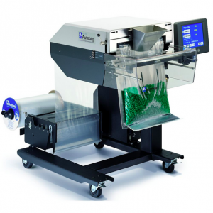 Closing Seaming and Sealing Machines