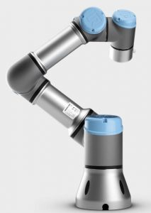 Can Collaborative Robots help you NOW?