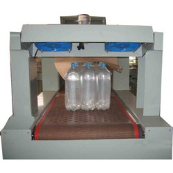 Wrapping / Banding / Bundling Machines