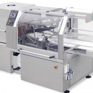 L-Sealing Machines
