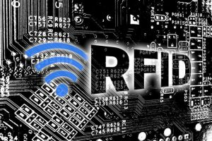 12 Tips Before Investing In RFID