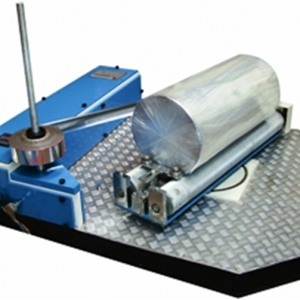 Roll Wrapping Machines