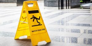 Quick Safety Tips for the Savvy Business Leader